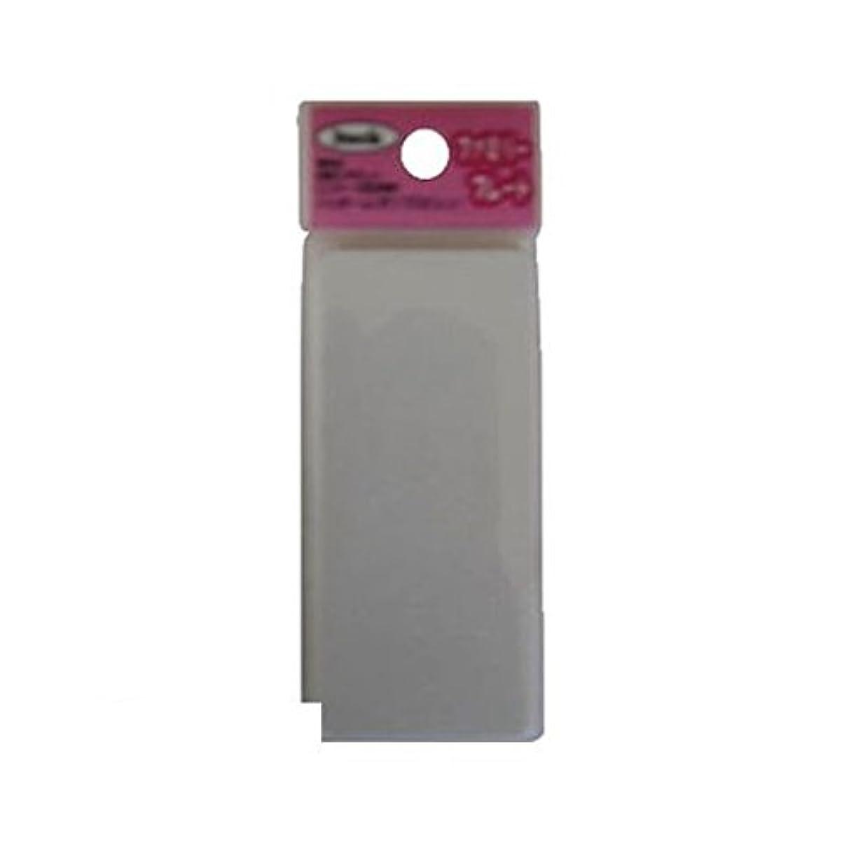 ワークショップ和吸収剤JM02795 無地板テープ付き 【5入】