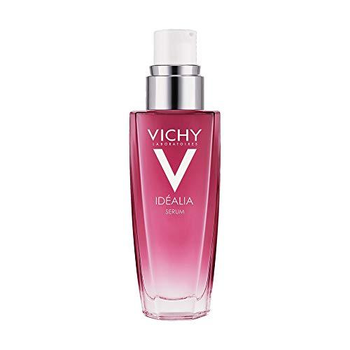 Vicky Peeling und Reinigung der Gesichtsmaske 1er Pack (1x 30 ml)
