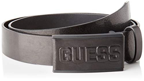 Guess Bolt Placket B riem voor heren