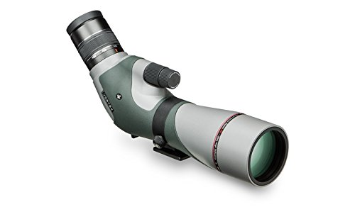 Vortex 20-60 x 85 Razor HD Spotting Scope