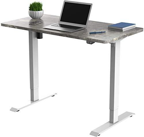 comprar mesa ordenador grande barata