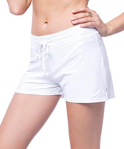 Mey 42507-123 Mens Software Black Solid Colour Short Sleeve Top