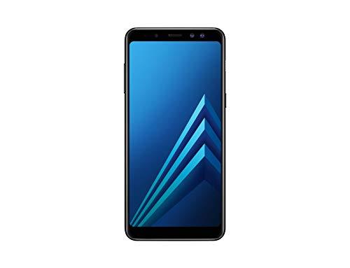 Samsung Galaxy A8 Enterprise Edition SM-A530F 14,2 cm (5.6