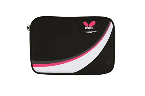Butterfly Tischtennis-Hülle
