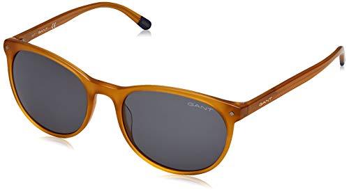 Gant Eyewear Lunettes de soleil GA7092 Homme