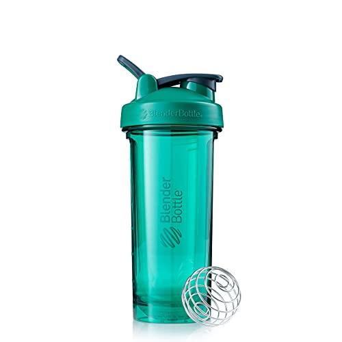 BlenderBottle Shaker Bottle Pro Series...