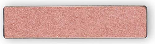 BENECOS - Recarga Sombras de ojos Natural - BALLERINA GLAM/Rosa Bailarina - Recarga para Palette It-Pieces Benecos - Muy pigmentado - vegano - orgánico - 1.50 g