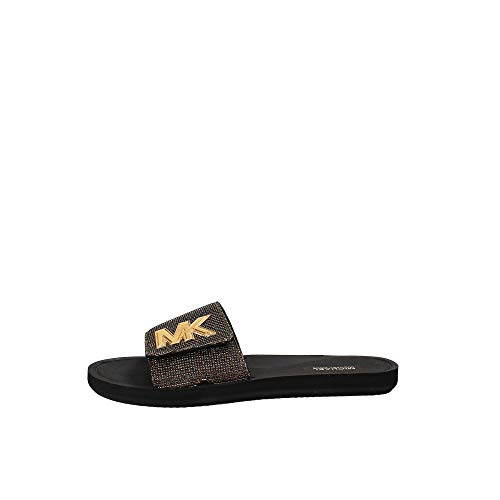 Top 10 best selling list for macy michael kors flat shoes
