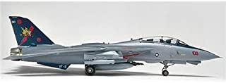Revell 1:48 F-14D Tomcat