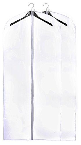 garment bag 54 - 8