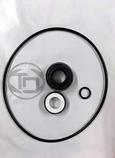 Polaris (Booster Pump) Mod: PB4-60 (POL001) Shaft Seal & O-ring Rebuild Kit. SAVES YOU MONEY!