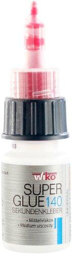 freesculpt collante per stampe 3d di Der stampante 3d EX1/EX2