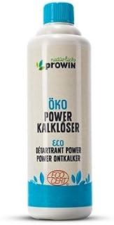 Prowin ÖKO Power KALKLÖSER 500 ml Natural Detergents ECOCERT