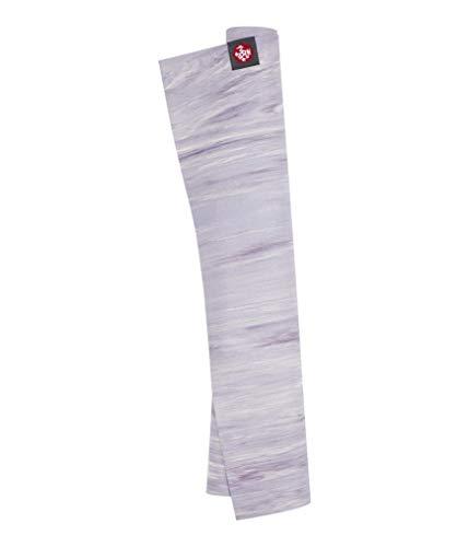 Manduka eKOLite - Esterilla para yoga y pilates (180 cm)