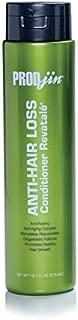 Prodjin Anti-Hair Loss Conditioner Revatalé
