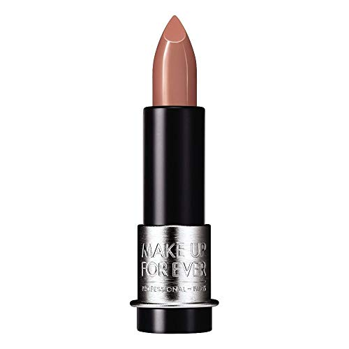 MAKE UP FOR EVER Artist Rouge Lipstick M101 0.12 oz