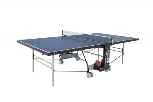 Tischtennisplatte SPONETA INDOOR S3-73i