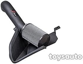 Air Intake Filter +Heat Shield for 15-16 Golf R GTi MK7 1.8 2.0 Turbo, 15-16 Audi A3 S3 1.8 2.0 TSI Turbo