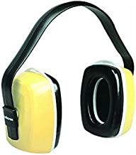 Sellstrom Tonedown 200 Ear Muff