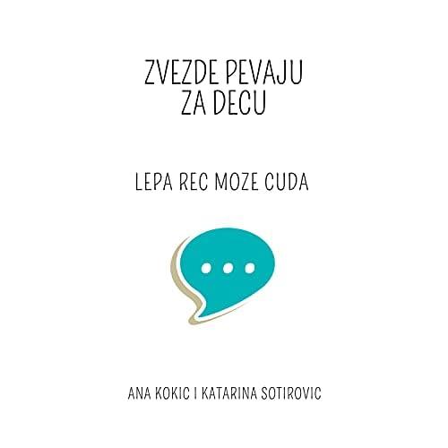 Ana Kokic feat. Katarina Sotirovic