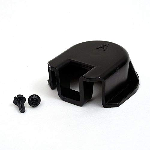 Lowest Prices! LiftMaster 41A4371 Belt Cover Cap Retainer Garage Door Opener Chamberlain Crafts