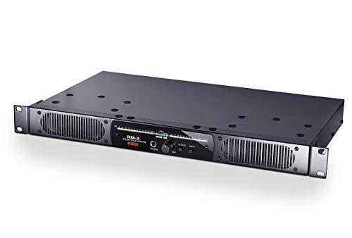 Fostex rm-3System Lautsprecher mit Rack-Mount