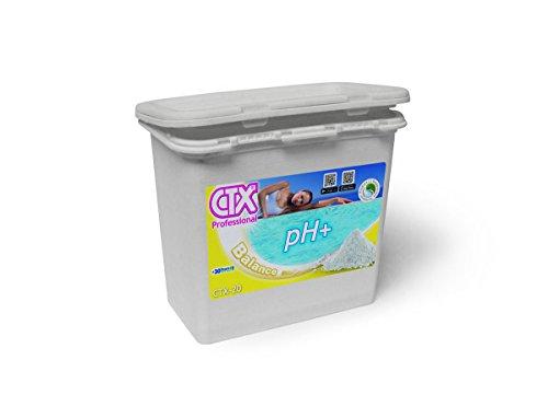 CTX PH+ Encrassant 20 1 kg.