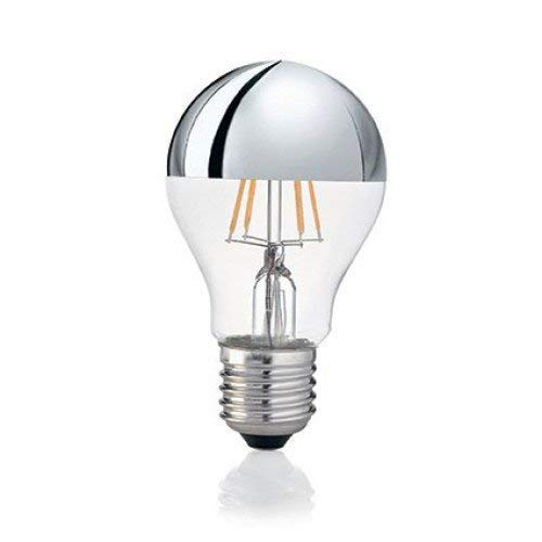 Flos-Lampadina a LED per lampione Arco