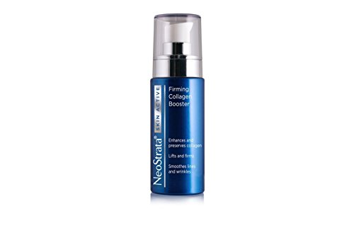 NeoStrata Skin Active - Firming Collagen Booster, 30 ml