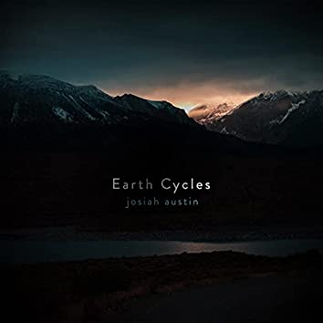 Earth Cycles (2021 re-recording) (2021 re-recording)