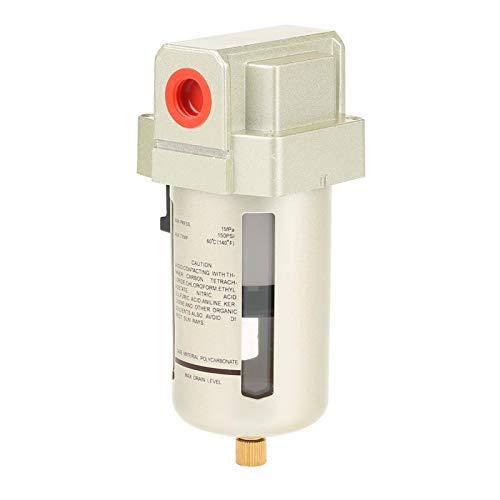 WNSC Kompressor-Feuchtigkeitsfilter,...