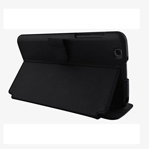 New Oem Verizon Folio for Lg G Pad 8.3 LTE - Black...