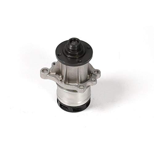 GK 980515 Wasserpumpe