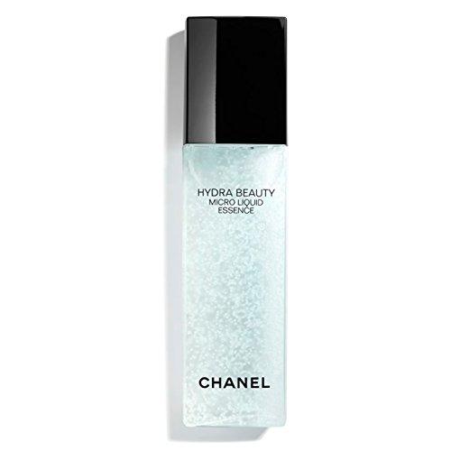 Chanel Hydra Beauty Micro Liquid Essence 150 ml, 1er Pack (1 x 150 g)