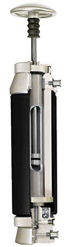 Katadyn Wasser-Filter - 4