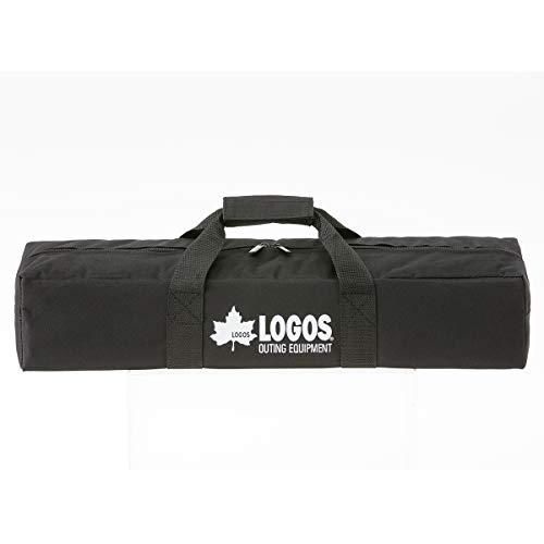LOGOS(ロゴス)『アイアンクワトロハイポッド(No.81064135)』