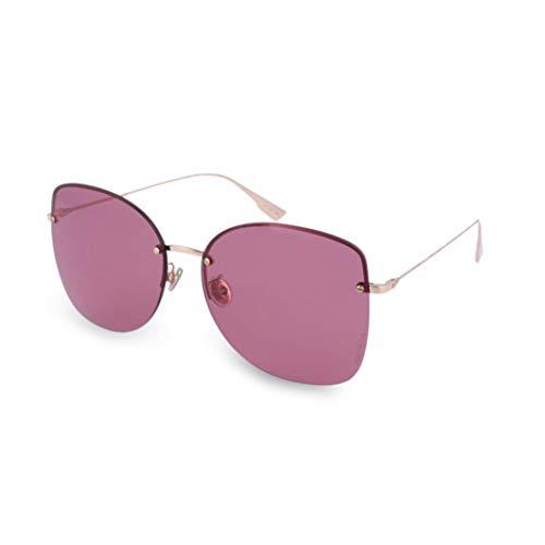 Dior Mujer gafas de sol DIORSTELLAIRE7F, DDB/U1, 62