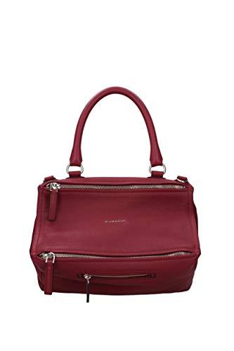Givenchy Borse a Mano pandora Donna - Pelle (BB05250013653)