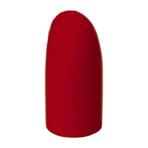Lippenstift, Stick 3,5 g., Farbe 5-1, von Grimas [Spielzeug]