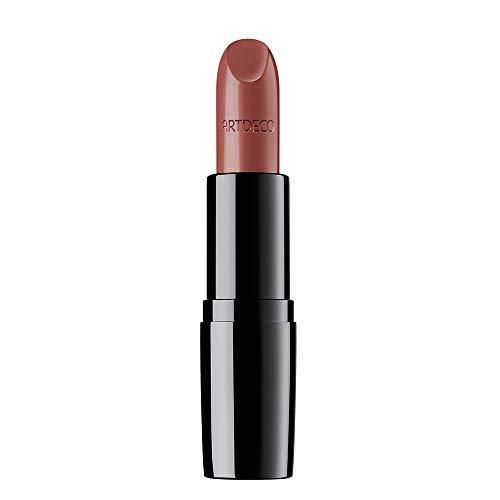 ARTDECO Perfect Color Lipstick, Lippenstift braun, orange
