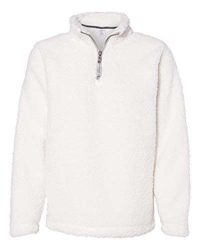 Patagonia Off Country Pullover Sweater – Men