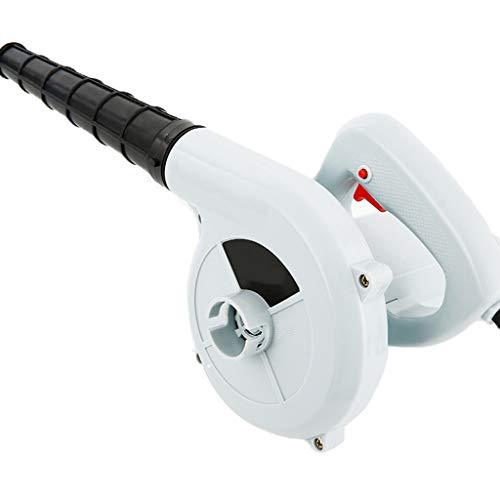 DGDG 500 Watt Elektrische Handheld Computer Auto Staubsauger, Blasen und Sauggebläse Cleaner Tool Haushaltsgerät Staubreiniger