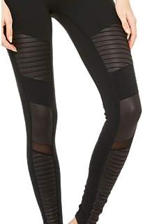 0004656c42857 Amazon.ae: alo yoga - Sportswear: Fashion