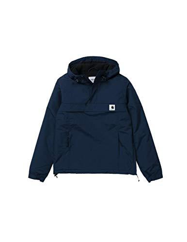 Carhartt WIP Damen Übergangsjacke Nimbus Nachtblau S