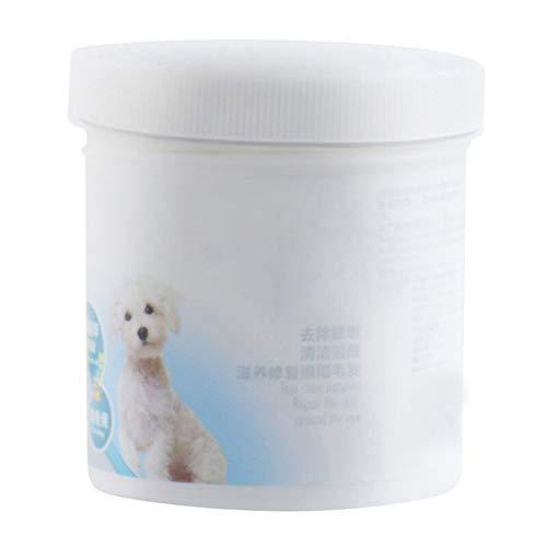 Best Design Pet Home Cleaning Hypoallergenic Wipes Deodorizing Grooming Eyes Wet Cat, Dog Bathing Wipes - Bathing Wipes, Greenbone Pet Wipes, Cat Deodorant, Deodorant In Pet Supplies, Dog Grooming