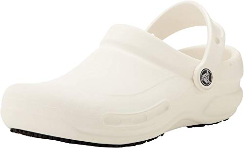 Crocs Bistro Men's and Women's Clog