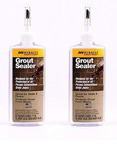 grout sealer pen - 3
