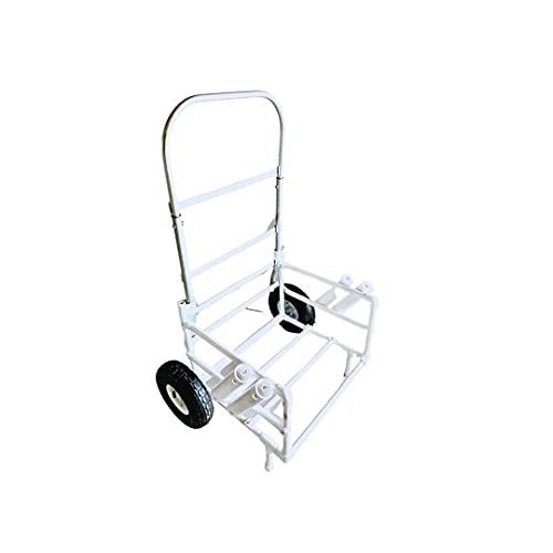 Fishing Beach or General Usage cart
