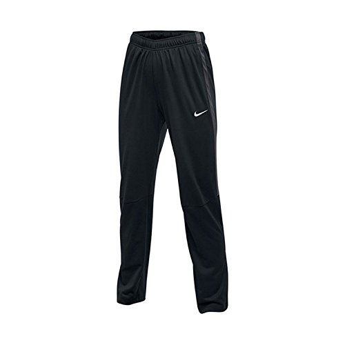 Nike Epic Training Pant Female Black Medium
