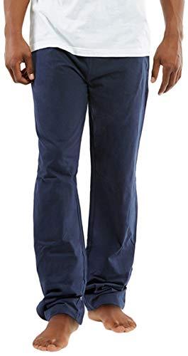 Consejos para Comprar Pantalones de pijama para Hombre que Puedes Comprar On-line. 19